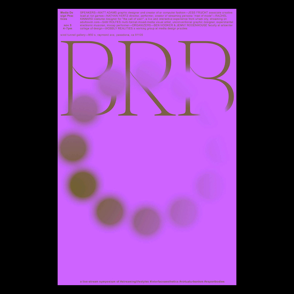 Matt Asato-Adams - Another Graphic | Archive of graphic design focused on typographic treatment | graphic design inspiration