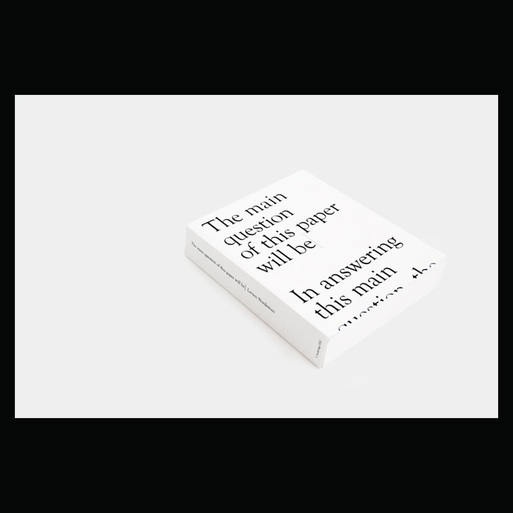 Gulsen Demirel - graphic design inspiration