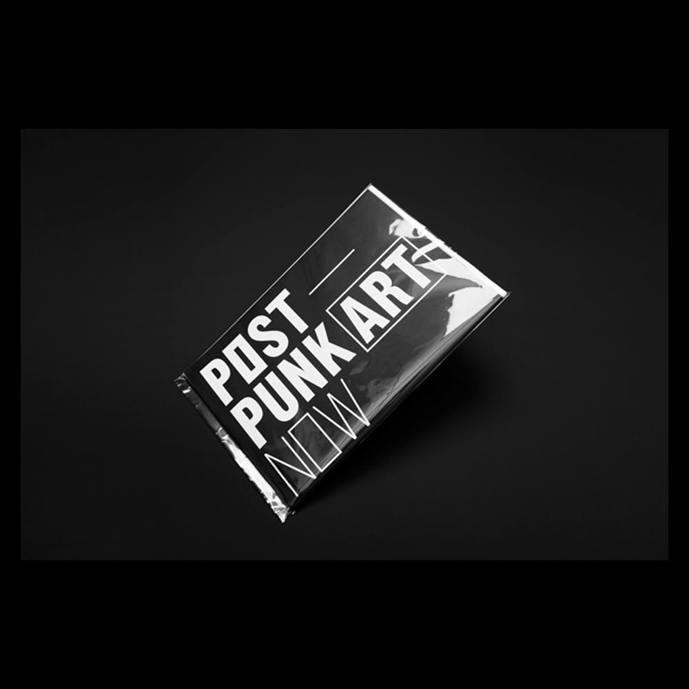 Sébastien Pesot - Another Graphic | Archive of graphic design focused on typographic treatment | graphic design inspiration