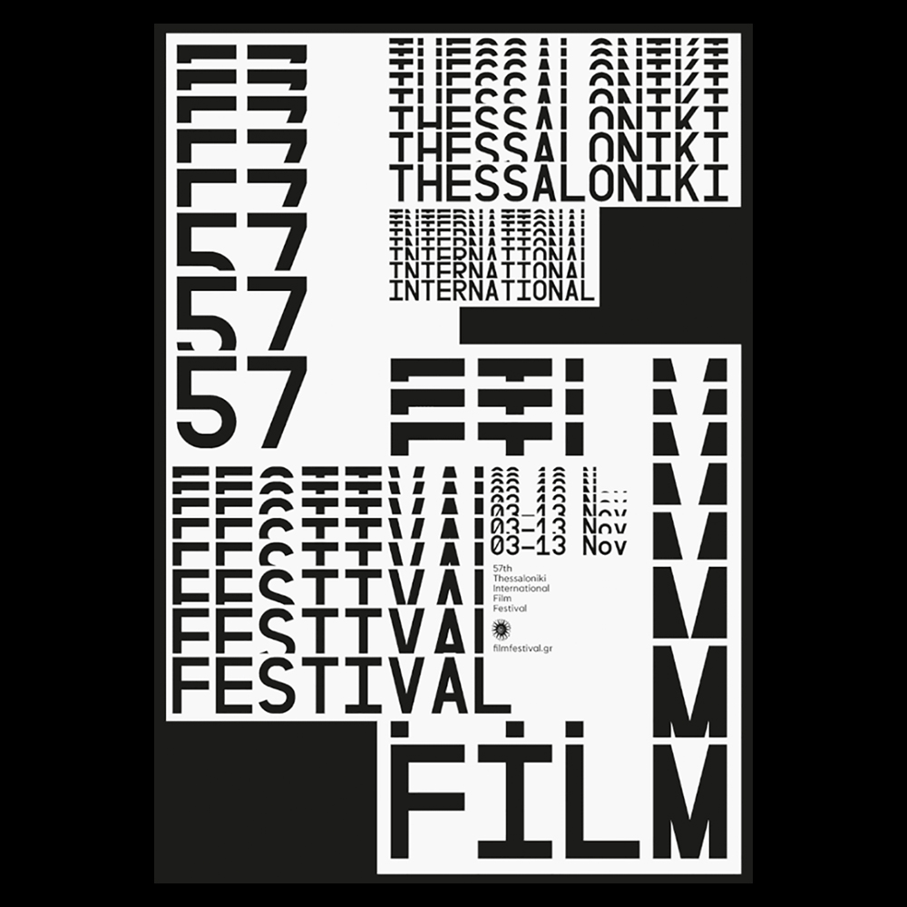 Axel Peemoeller - Another Graphic | Archive of graphic design focused on typographic treatment | graphic design inspiration