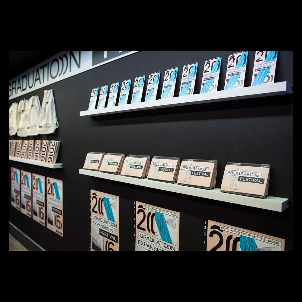 Sepus Noordmans - Another Graphic | Archive of graphic design focused on typographic treatment | graphic design inspiration