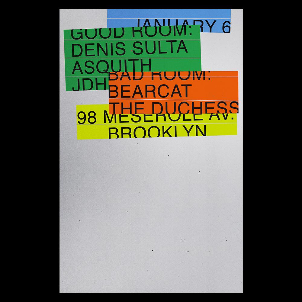 Braulio Amado - Another Graphic | Archive of graphic design focused on typographic treatment | graphic design inspiration