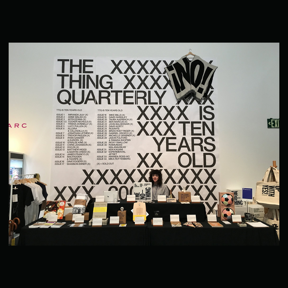 Experimental Jetset - graphic design inspiration