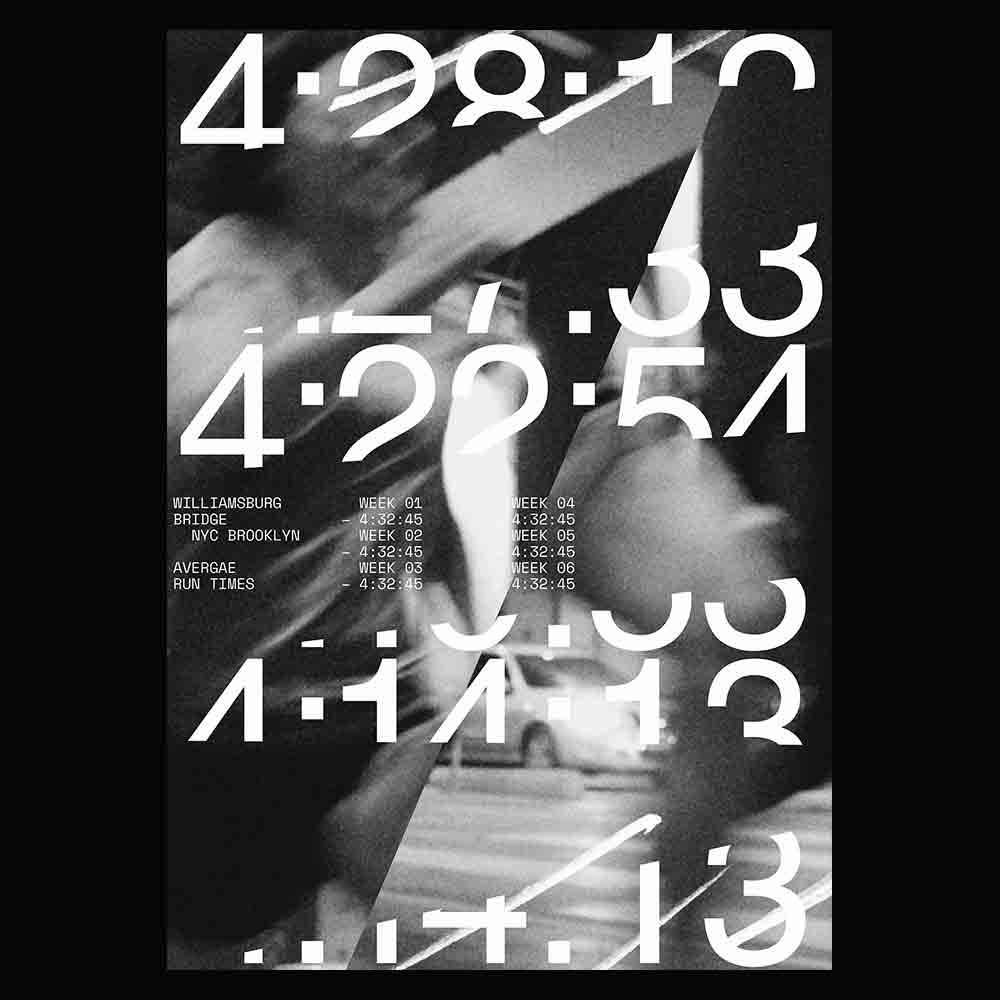 M35 - Another Graphic | Archive of graphic design focused on typographic treatment | graphic design inspiration