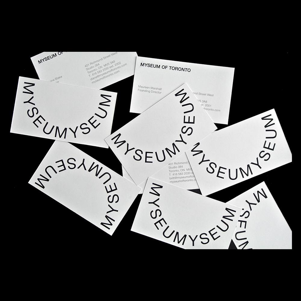 Matt van Leeuwen - Another Graphic | Archive of graphic design focused on typographic treatment | graphic design inspiration