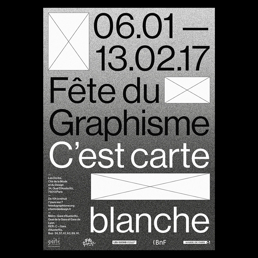 Melvin Ghandour - graphic design inspiration