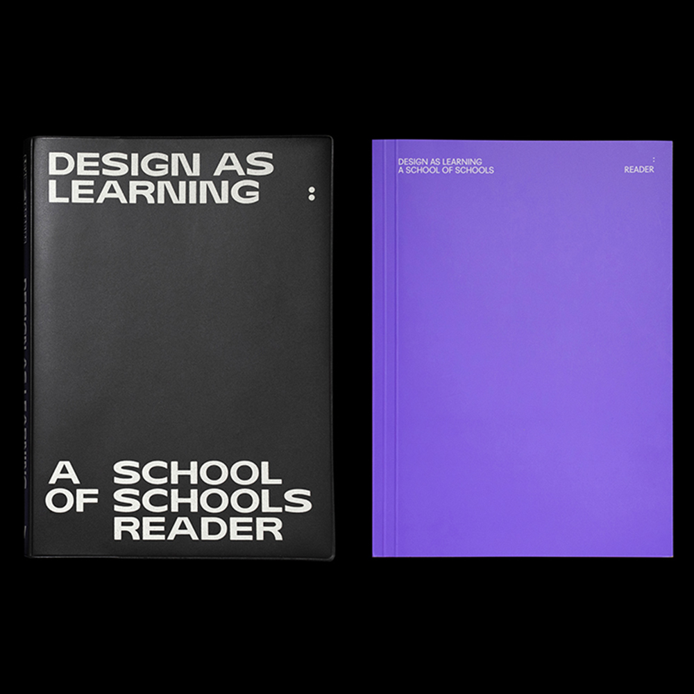 Offshore Studio - Another Graphic | Archive of graphic design focused on typographic treatment | graphic design inspiration