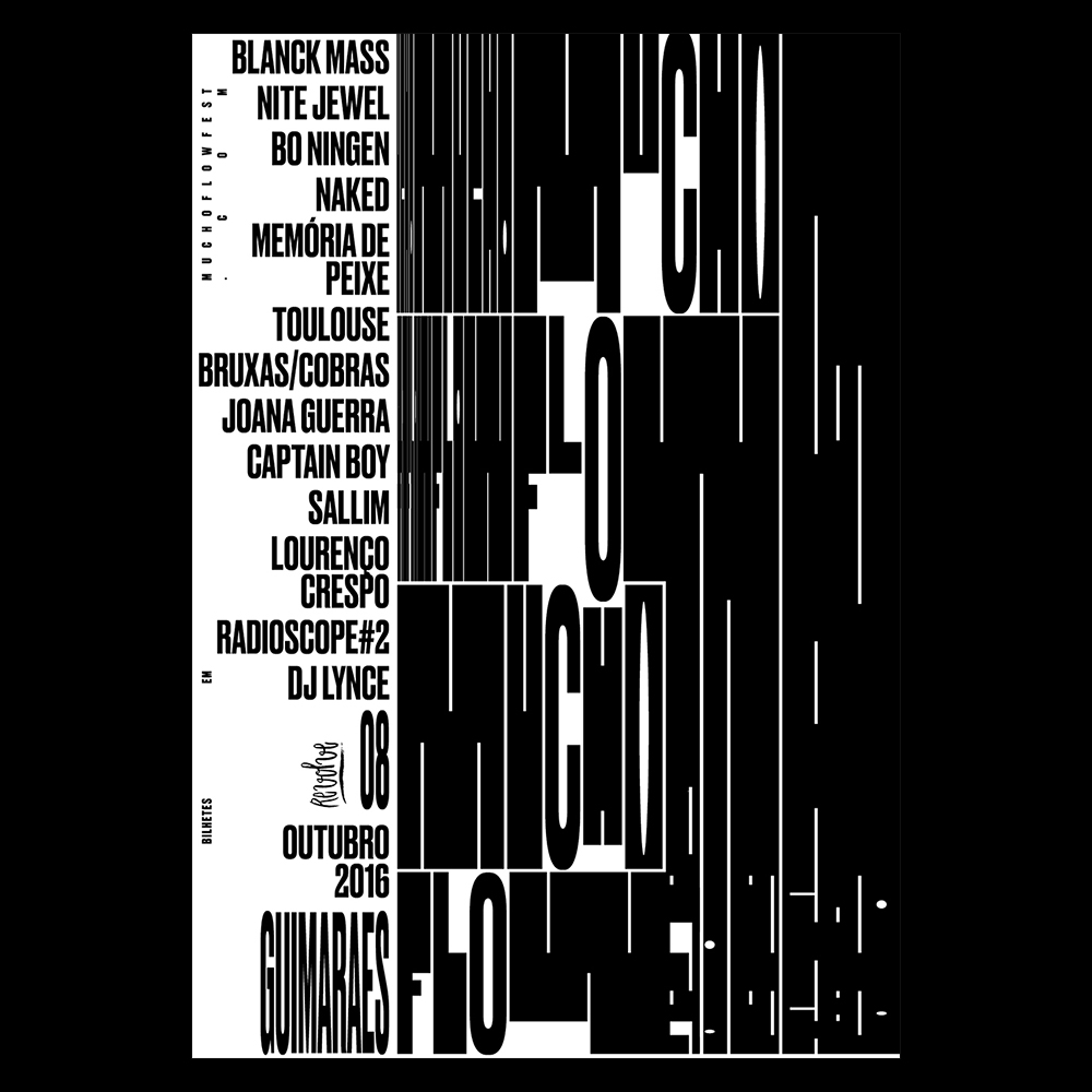 Royal Studio - Another Graphic | Archive of graphic design focused on typographic treatment | graphic design inspiration