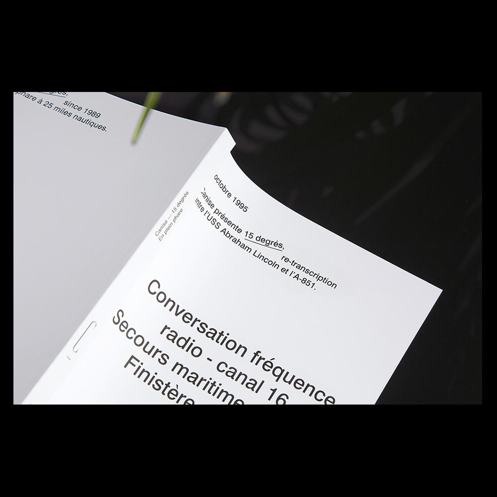 Twistudio - Another Graphic | Archive of graphic design focused on typographic treatment | graphic design inspiration