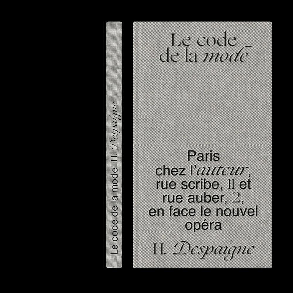 Bonjour Garçon Studio - graphic design inspiration