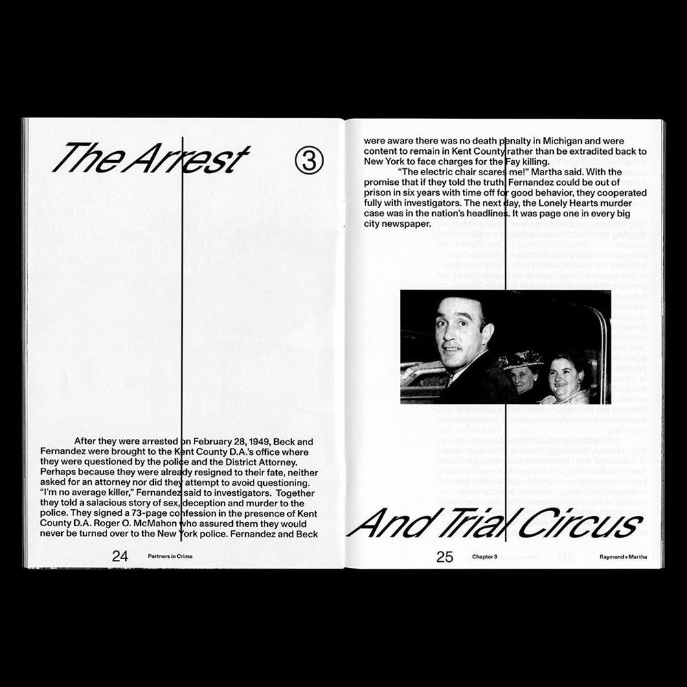 Jules Van Rijsselberge - graphic design inspiration