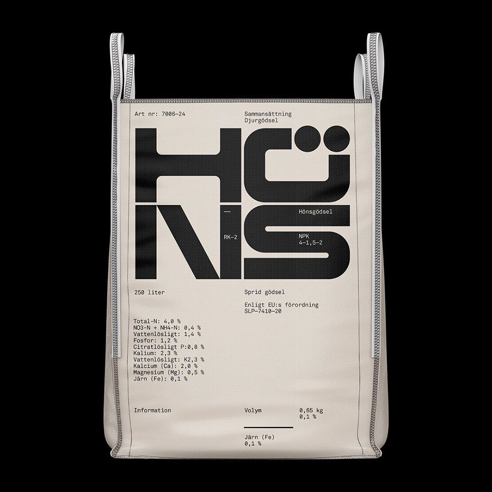 Thomas Kurppa - Another Graphic | Archive of graphic design focused on typographic treatment | graphic design inspiration