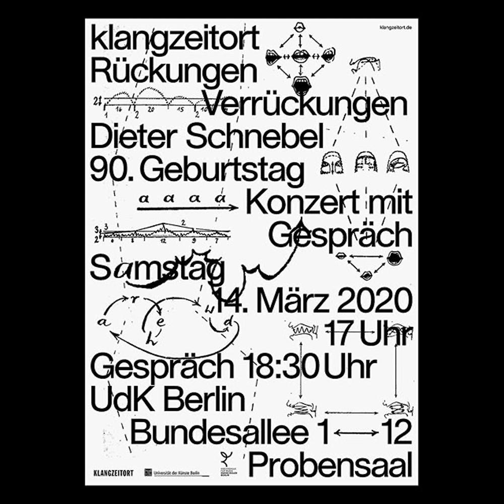 Robert Radziejewski - Another Graphic | Archive of graphic design focused on typographic treatment | graphic design inspiration