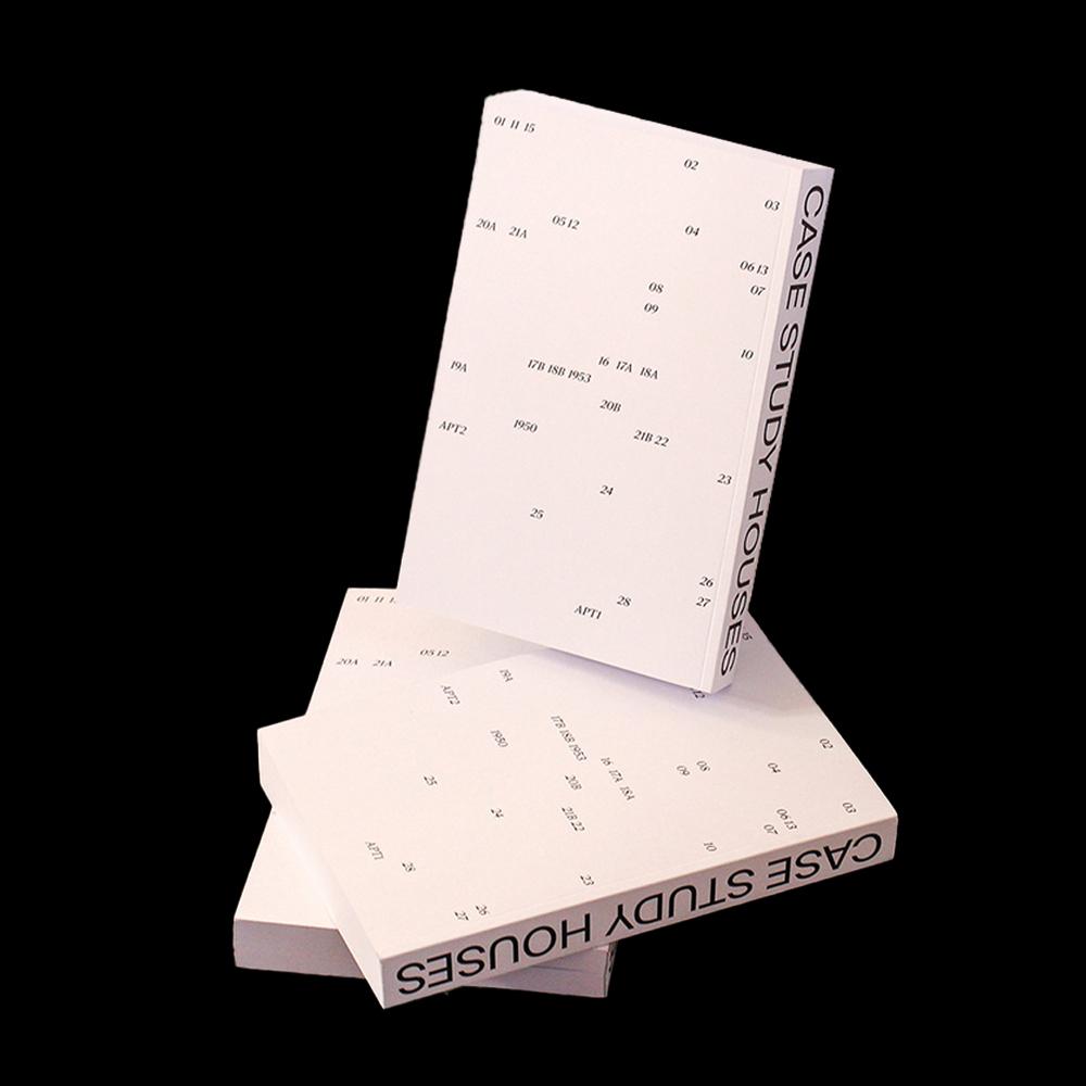 graphic design book inspiration