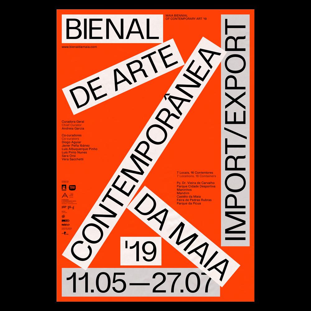 graphic design poster identity inspiration