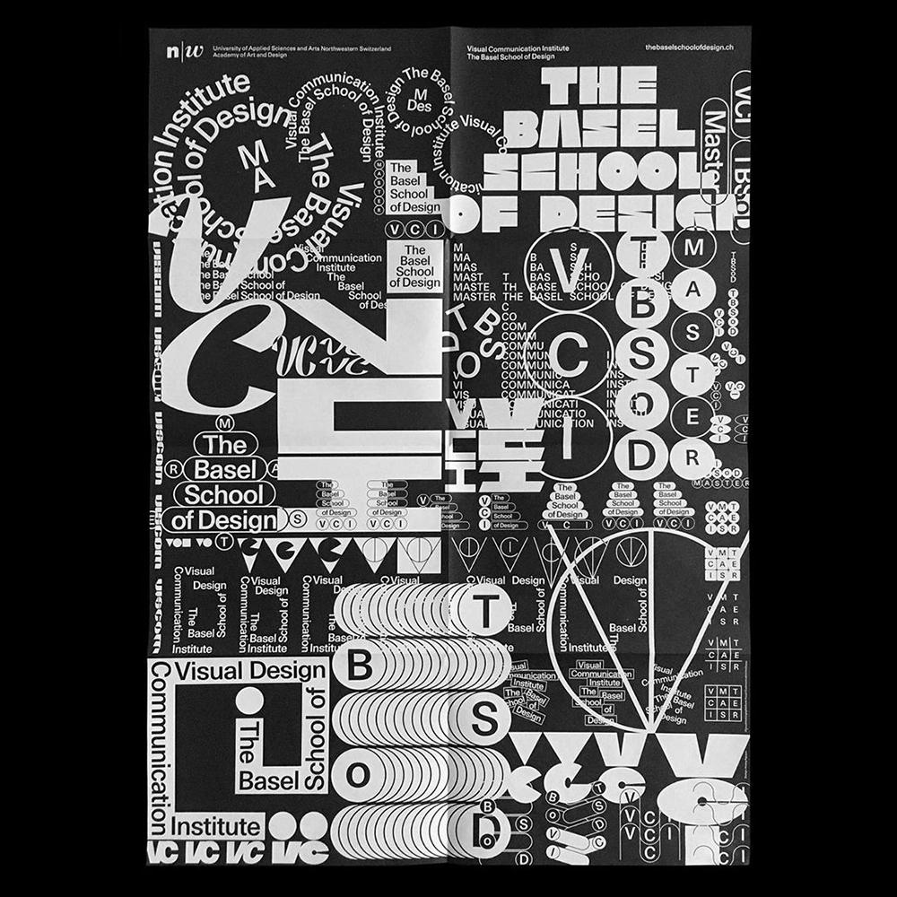 artwork typography graphic design visual identity inspiration editorial design poster