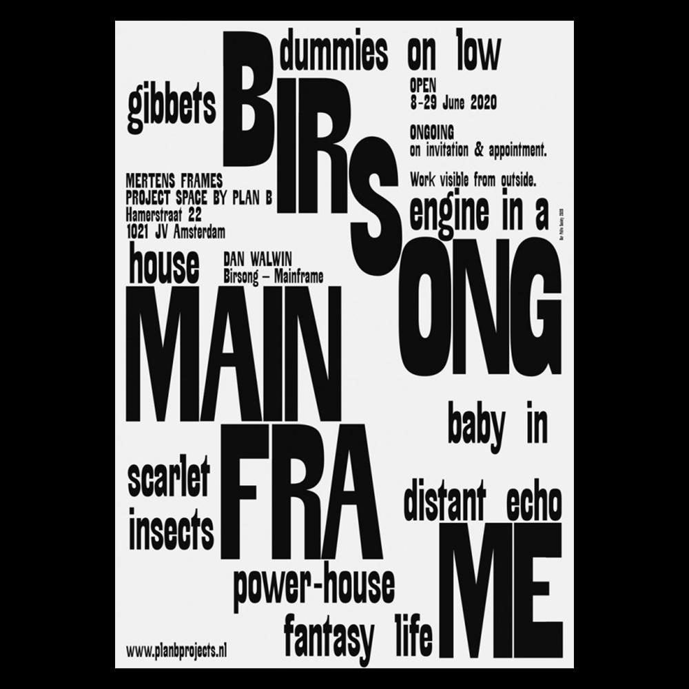 artwork typography graphic design visual identity inspiration editorial design