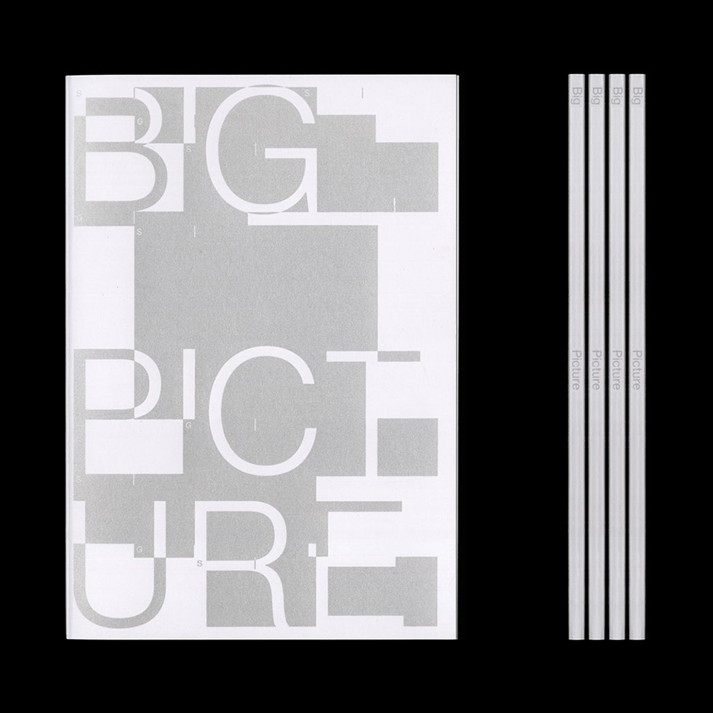 David Rindlisbacher - Another Graphic | Archive of graphic design focused on typographic treatment | graphic design inspiration