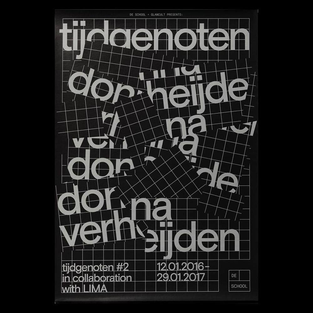 MainStudio - Another Graphic | Archive of graphic design focused on typographic treatment | graphic design inspiration