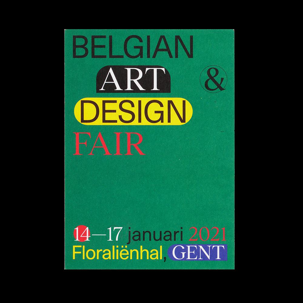 Studio Studio - Another Graphic | Archive of graphic design focused on typographic treatment | graphic design inspiration