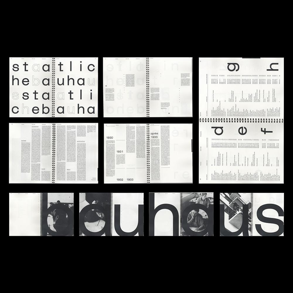 Morgane VanTorre - graphic design inspiration