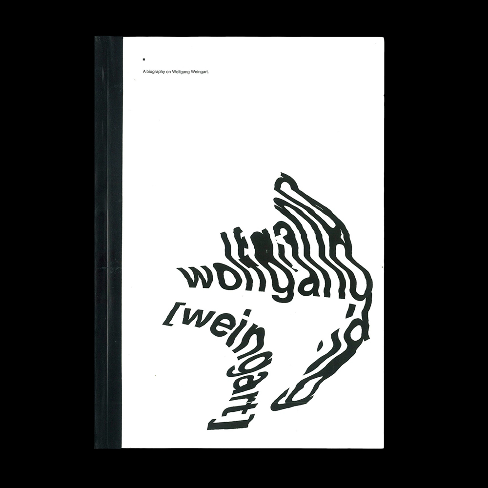 Thaqif Nazri - Another Graphic | Archive of graphic design focused on typographic treatment | graphic design inspiration