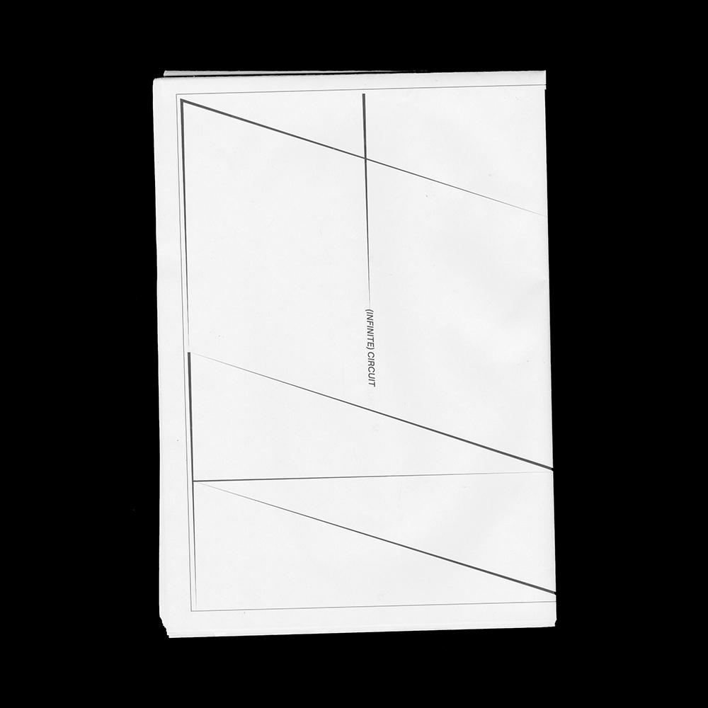 Elena Baranowski - Another Graphic | Archive of graphic design focused on typographic treatment | graphic design inspiration