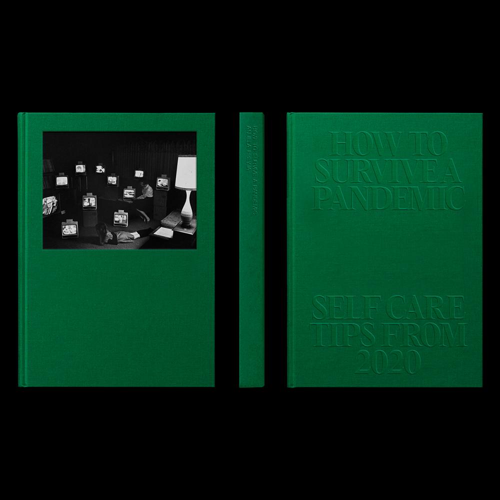 Anjela Freyja - Another Graphic | Archive of graphic design focused on typographic treatment | graphic design inspiration