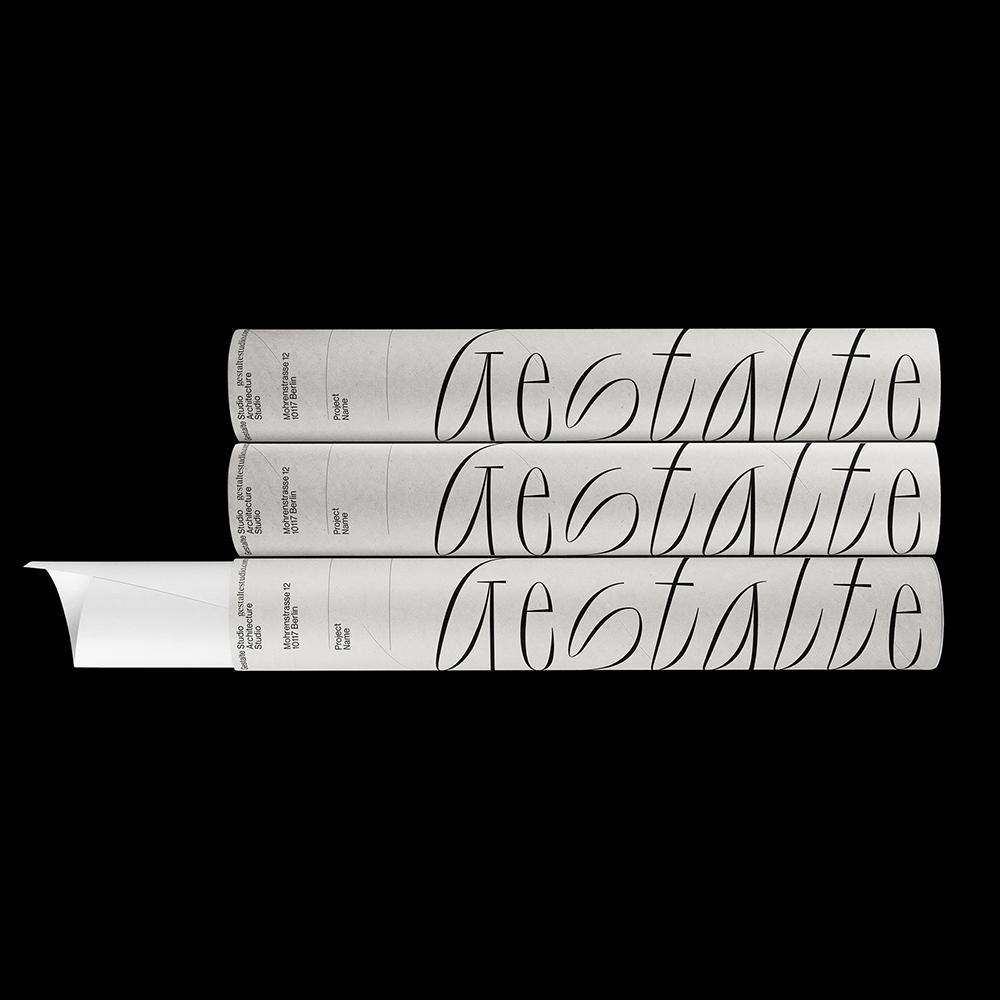 graphic design artwork typography graphic design visual identity inspiration editorial design